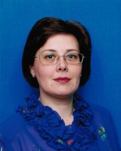 Фото на сайт копия